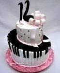 IL SUONO DEL PIANOFORTE