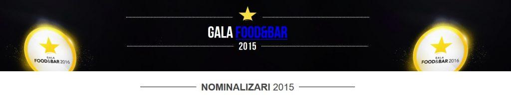 Giuseppina nominalizare 2015