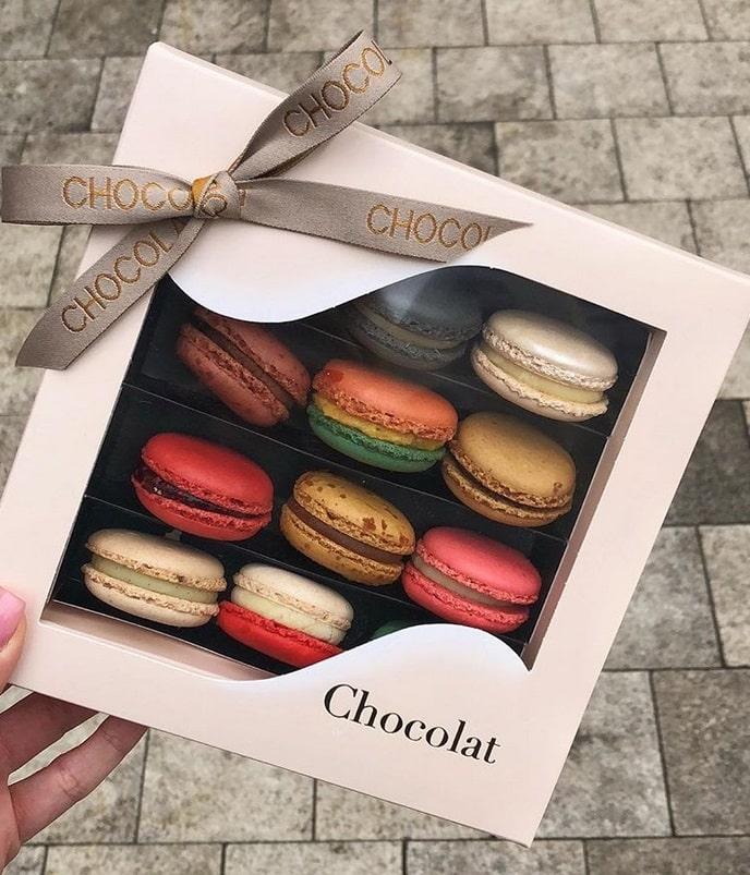 Andra-Presa Chocolat-min